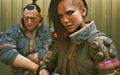 Cyberpunk 2077 je najpredávanejšou PC hrou vôbec. Celkovo si hru predobjednalo 8 miliónov hráčov, väčšina digitálne