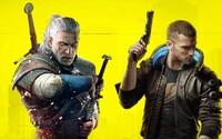 Cyberpunk 2077 nebude hotový ani rok a pol po vydaní. Verzie pre PS5 a Xbox Series X/S vyjdú v roku 2022 rovnako ako Zaklínač 3