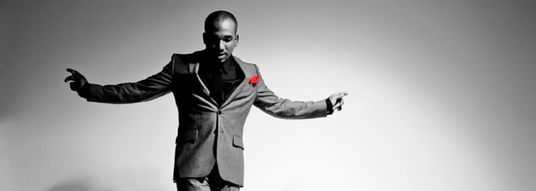 CyHi The Prynce je frustrovaný zo svojej situácie v labeli, a tak sa púšťa do Kanyeho Westa