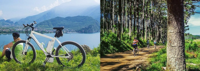 Cyklisti v Taliansku dostanú obrovskú, 140 kilometrov dlhú cyklotrasu. Dočkajú sa náročného prevýšenia i dychberúcich výhľadov
