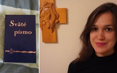 Hrobové ticho pri večeri, budíček o piatej ráno, srdeční mnísi. Aj takýto bol môj pobyt v kláštore (Reportáž)