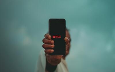 Netflix bude v Keni pro uživatele Androidu zdarma.