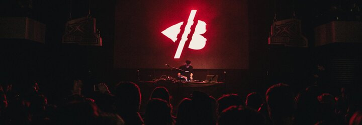 NobodyListen o tom, jak téměř volal s The Weekndem, letošních plánech a Red Bull Music Academy v delším rozhovoru