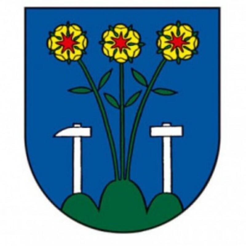 Ktoré mesto na Slovensku má takýto erb?