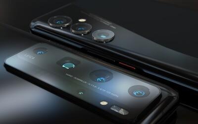 Huawei chystá vlastný operačný systém a ďalšie zlepšenia. Chce nimi bojovať proti zhoršujúcim sa číslam predaja