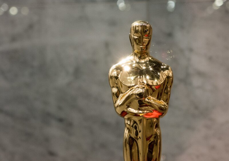 Ktorý z týchto hercov nikdy nevyhral Oscara za hereckú rolu?