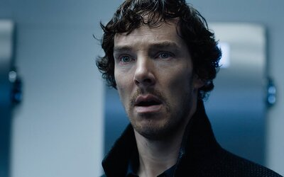 Štvrtá séria Sherlocka nám zasadila pár tvrdých emocionálnych rán. Dokázala však potrápiť aj naše mysle? (Recenzia)