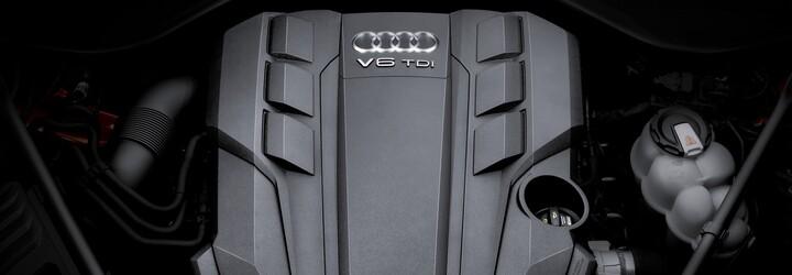 Ako emisné normy automobilkám zviazali ruky a prečo je najlepším východiskom naftový motor?