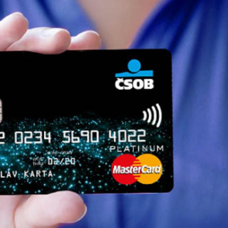 Najcitlivejší údaj viditeľný na tvojej bankovej karte je?
