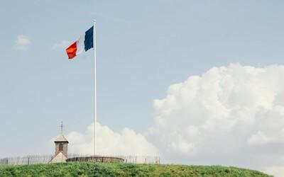 Francouzské město Bitche přišlo o facebookovou stránku. Algoritmus vyhodnotil, že název porušuje pravidla komunity.