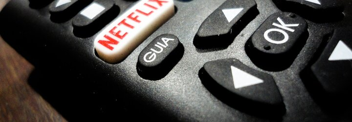 Sleduj od rána do večera seriály na Netflixu a nech si za to platit. Společnost hledá zaměstnance na pozici snů