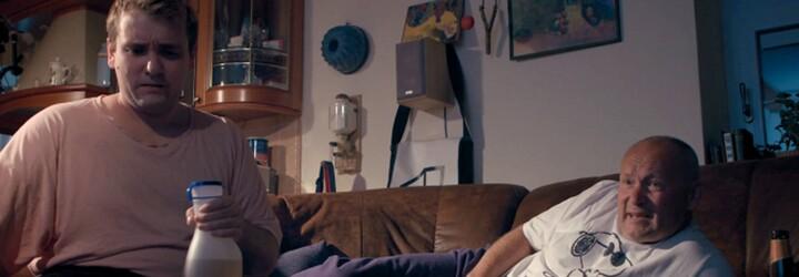 Řezník točí pokračování filmu Párty Hárd. Herce prý platí pervitinem