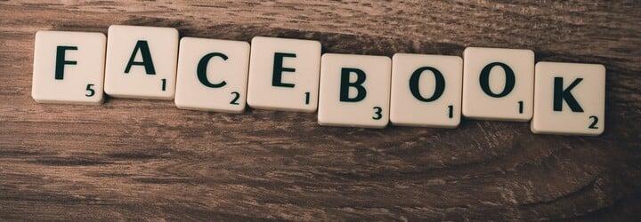 Zaměstnanci vývojářských gigantů, jako je Facebook nebo Twitter, se vyhýbají světu sociálních sítí. Nechtějí na nich být závislí