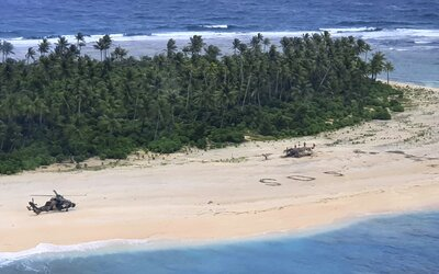 Na Bali údajně zavraždili bodnutím do krku mladou Slovenku.
