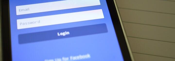 Hackeři nenapadli jen 50 milionů účtů na Facebooku, ale pronikli i do Instagramu a Tinderu