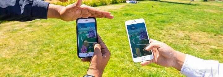 Hráš Pokémon GO? Prečítaj si náš rozsiahly návod, kde nájdeš odpovede na všetky tvoje otázky