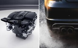 KOMENTÁŘ: Dá nová emisní norma Euro 7 pro rok 2025 sbohem spalovacím motorům? Vypadá to tak