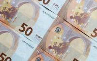 Dá se štěstí koupit za peníze? Podle nové vědecké studie ano