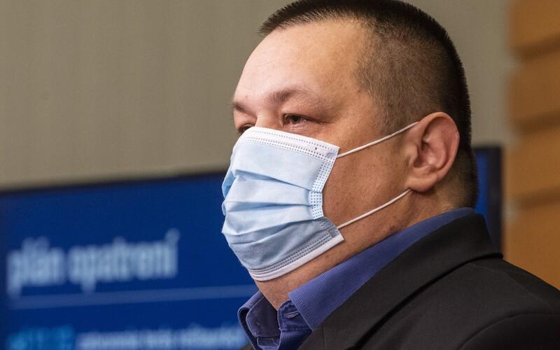 Mikasov Úrad verejného zdravotníctva porušil pri vyhláške zákon. Problém je s výnimkami pre poslancov.