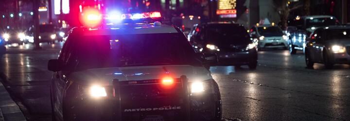 V Kanade zabil vodič na priechode 4 členov moslimskej rodiny. Polícia tvrdí, že to bola plánovaná rasová vražda