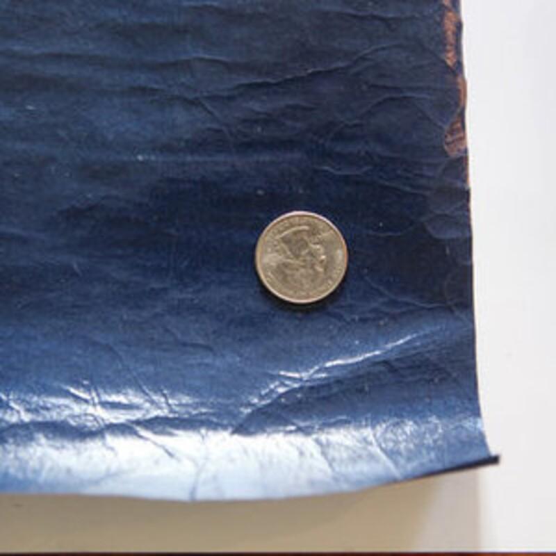 Patří do modrého zvonu kopírovací papír?