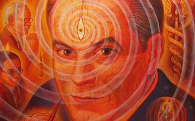 Dajú sa docieliť rozšírené stavy vedomia iba pomocou halucinogénov? Holotropné dýchanie tento mýtus vyvracia