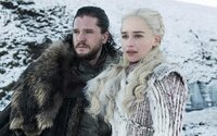 Ďalší spin-off ku Game of Thrones bude o vzostupe a páde rodu Targaryenovcov. Margot Robbie sa vráti v novom The Suicide Squad