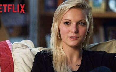 Další srdcervoucí dokument od Netflixu nám představí dvě dívky, které byly sexuálně napadeny a šikanovány na sociálních sítích