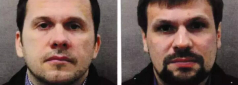 Další stopa v kauze Vrbětice: Mobil majitele skladu se nacházel u hotelu, kde bydleli ruští agenti
