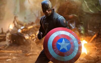 Další velkolepá Avengers událost ve stylu Infinity War a Endgame dorazí možná za 10 let, tvrdí producent z Marvelu