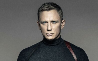 Ďalšia bondovka sa má údajne volať Shatterhand a agent 007 sa v nej vraj postaví nevidiacemu záporákovi so zločineckou organizáciou Union