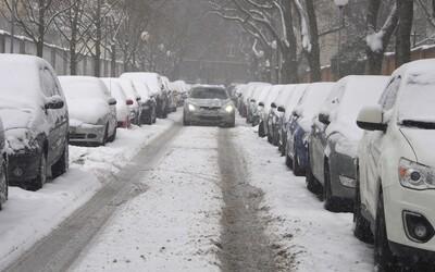 Ďalšie európske mestá zakázali vstup starším autám s dieslovými motormi. Čoskoro sprísni pravidlá aj Bratislava