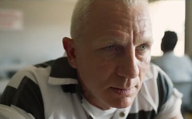 Daniel Craig, Channing Tatum a Adam Driver plánujú prešpekulovanú krádež. Všetko prebehne pod drobnohľadom režiséra Dannyho jedenástky