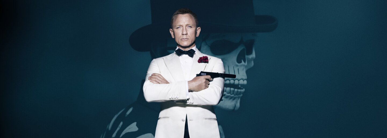 Daniel Craig mění stanovisko ohledně dalších filmů s Jamesem Bondem. Vrátí se do ikonické role?