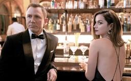 Daniel Craig prezradil, prečo miluje gay kluby. Filmový agent 007 do nich chodieval aj s postrannými úmyslami