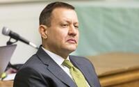 Daniel Lipšic kandiduje na špeciálneho prokurátora