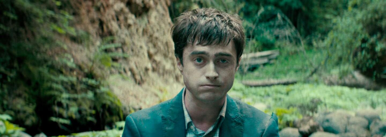 Daniel Radcliffe: Ako sa z Harryho Pottera vyprofiloval slušný herec, ktorý si vyberá jednu odvážnejšiu a bláznivejšiu rolu za druhou