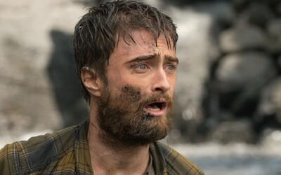 Daniel Radcliffe si to v survivalovom Jungle rozdá s neúprosnou matkou prírodou. Išlo o dobrodružnú jazdu, alebo veľké sklamanie? (Recenzia)