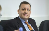 Daniela Lipšica zvolili za špeciálneho prokurátora