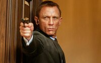 Danny Boyle opustil 25. Jamesa Bonda kvôli záporákovi a snímka pravdepodobne nestihne premiéru v roku 2019