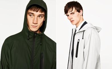 Dánska značka oblečení zažalovala Zaru za použití jejich originálního produktu. Přidají se do soudního sporu i ostatní dotčená jména?
