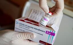 Dánsko pozastavilo očkování vakcínou AstraZeneca. Smrt 49leté zdravotní sestry v Rakousku ale nezpůsobila, tvrdí EMA
