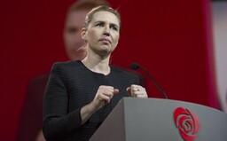 V Dánsku rušia všetky protipandemické opatrenia. 80 % populácie je totiž zaočkovaných