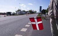Dánsko zařadilo Česko mezi rizikové země. Zakázalo vstup turistům