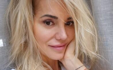 Dara Rolins: Komentáře hejterů čtu, ale ani já nepíšu Beyoncé, aby se jinak oblékla a zda něco přehání