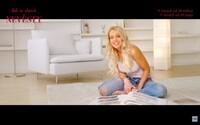 Dara Rolins přezpívala známý hit Wild World do své verze pro novou českou komedii