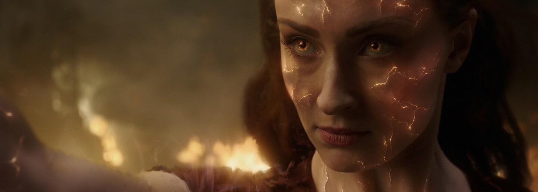 Dark Phoenix je priemernou komiksovkou a nedôstojným ukončením slávnej ságy X-Men (Recenzia)