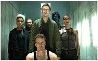 Dark Phoenix zaznamenal najmenšie otváracie tržby v celej histórii ságy. X-Men prekonal animák o zvieratkách (Box Office)
