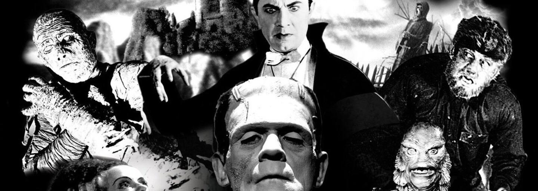 Dark Universe plné klasických monštier pridáva Draculu, Quasimoda či Fantóma opery a plánuje naverbovať Fassbendera a Lawrenceovú