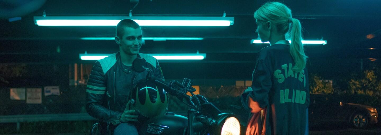 Dave Franco a Emma Roberts sa zapletú do nebezpečnej hry, ktorá im zatočí so životom